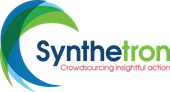 Synthetron - Crowdsourcing Insightful Action