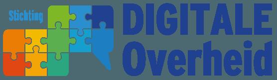 Digitale overheid