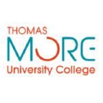 Thomas Moore University College